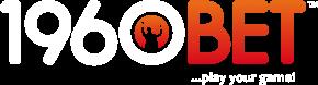 1960Bet bookmaker logo