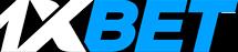 1XBET bookmaker logo