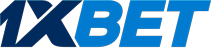 1xbet png logo in small size