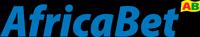 africabet bookmaker logo png