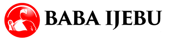 Baba Ijebu - Lotto, 100% bonus  Baba Ijebu app and registration