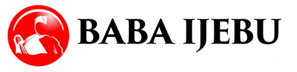 babaijebu bookmaker logo png