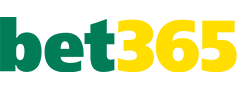 bet365 bookmaker logo in png