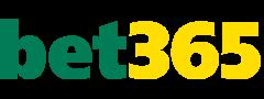 bet365 bookmaker logo png