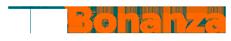 betBonanza bookmaker logo