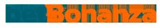 betbonanza bookmaker logo png