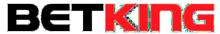 betking logo png
