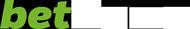 betPawa logo