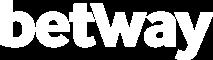 betway small logo png