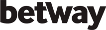 betway bookmaker logo png