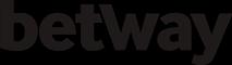 betway logo png