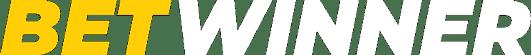 BetWinner bookmaker logo in png