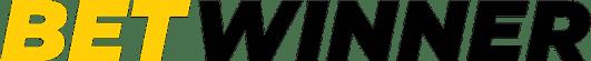 betwinner bookmaker logo png