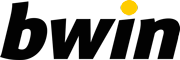 bwin bookmaker logo png