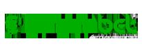 hamabet bookmaker logo png
