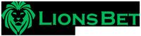 lionsbet bookmaker logo png