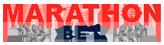 marathonbet bookmaker logo png