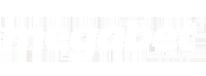 Megabet bookmaker logo