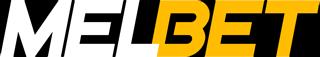 MELbet bookmaker logo