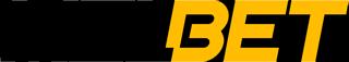 melbet logo png