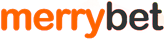 merrybet bookmaker logo png