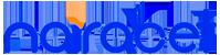nairabet bookmaker logo png