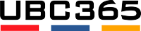 ubc365 png logo in small size