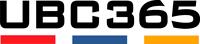 ubc365 logo png