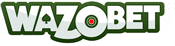 Wazobet bookmaker logo