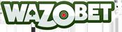 wazobet bookmaker logo png