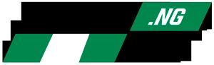 Green Bet alternative logo