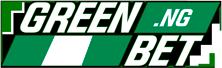 Green Bet logo