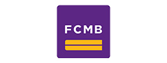 First City Monument Bank (FCMB) logo png