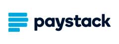 Paystack logo png