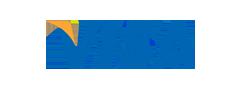 VISA logo png